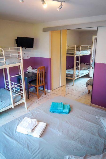 chambre-familiale-galerie12