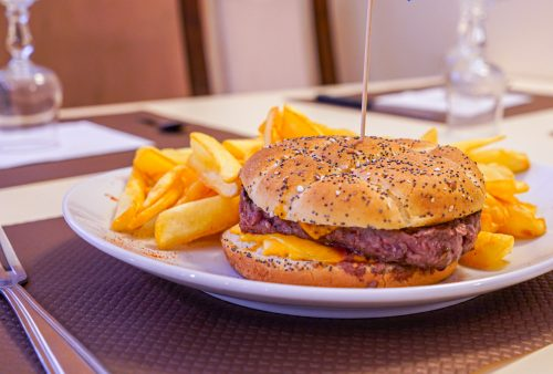 le-relais-du-baou-burger