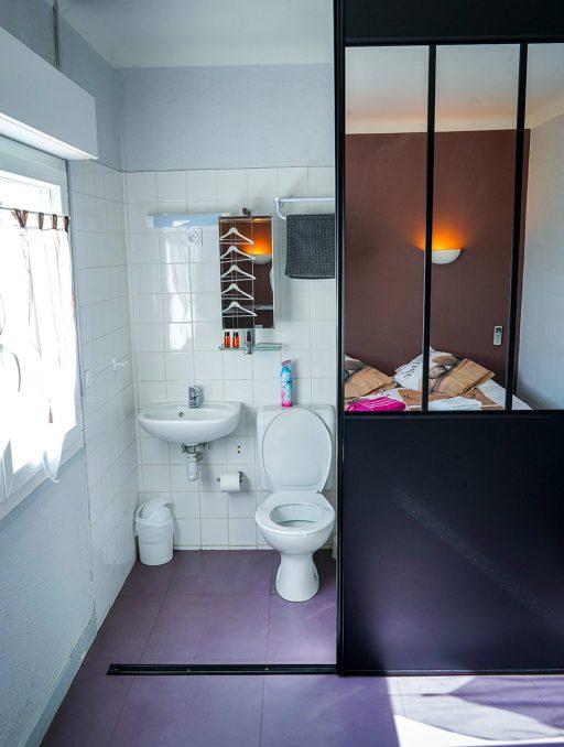 le-relais-du-baou-chambre-double-galerie4