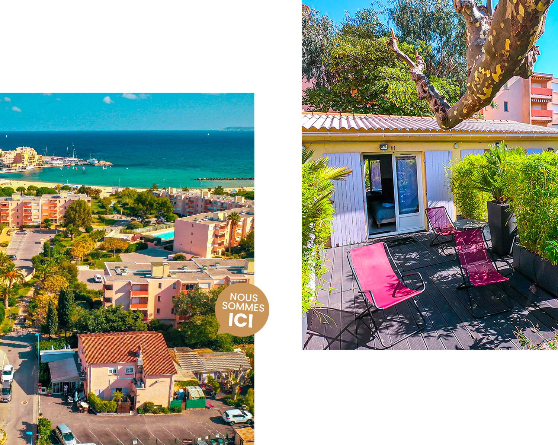 le-relais-du-baou-l-hotel-presentation3