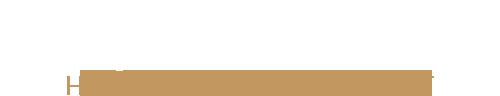logo-le-relais-du-baou-footer