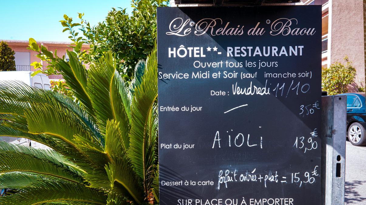 restaurant-galerie1