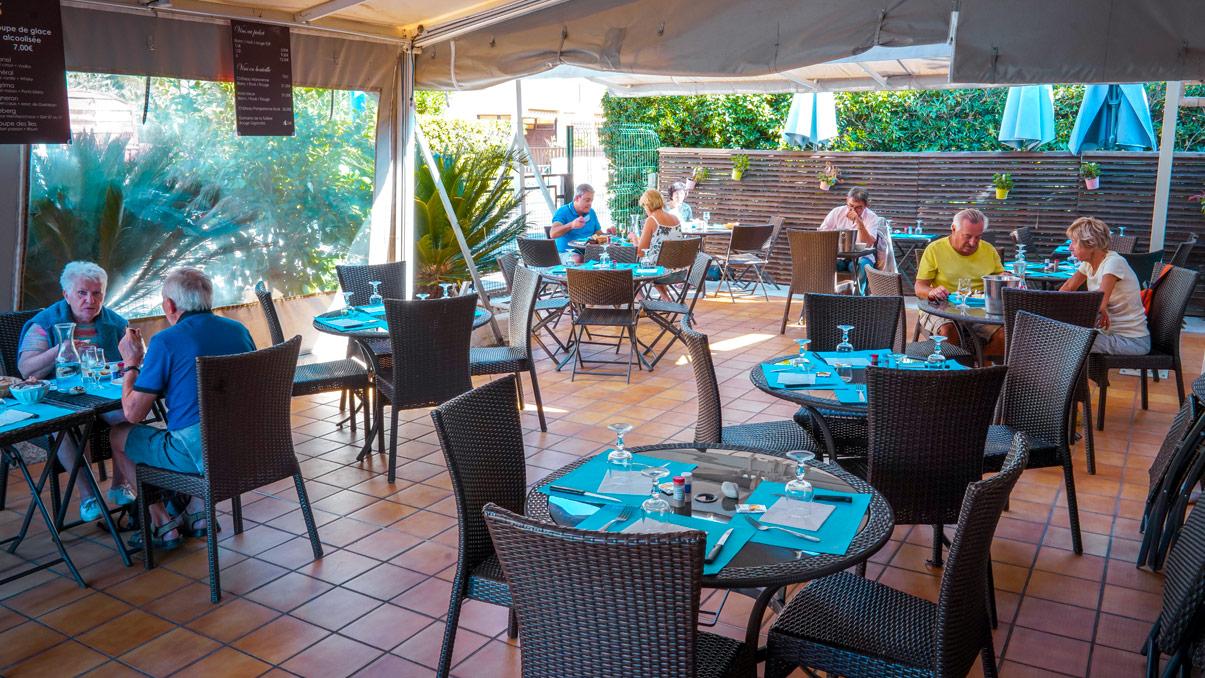 restaurant-galerie4