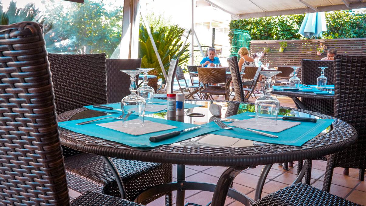 restaurant-galerie5