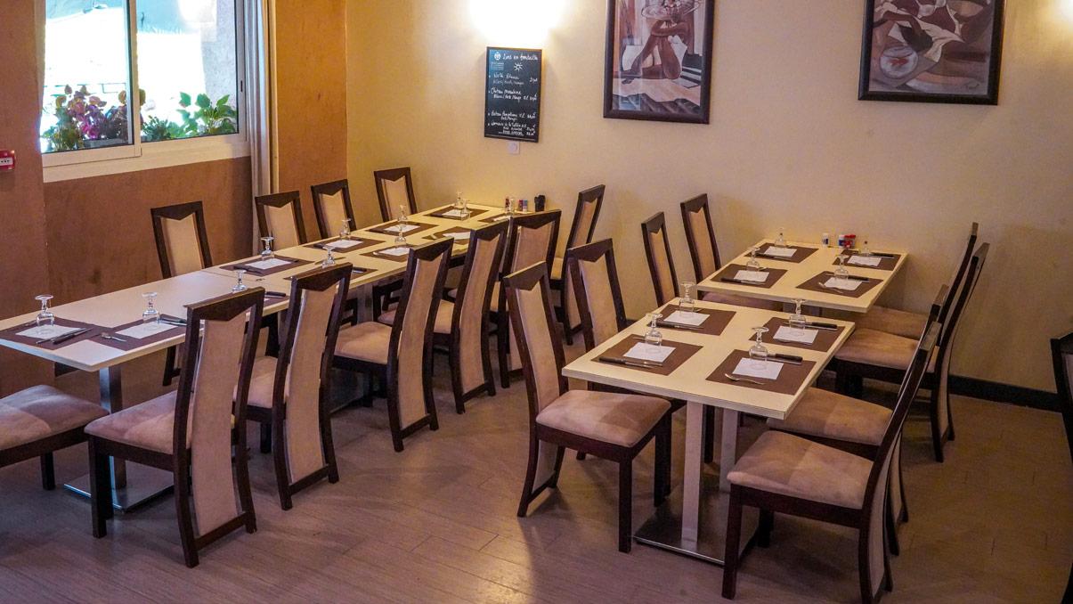 restaurant-galerie6
