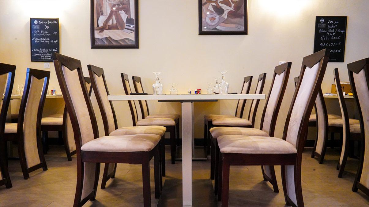 restaurant-galerie7