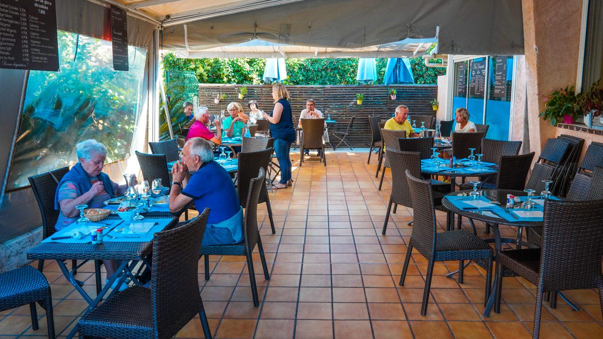restaurant-galerie8