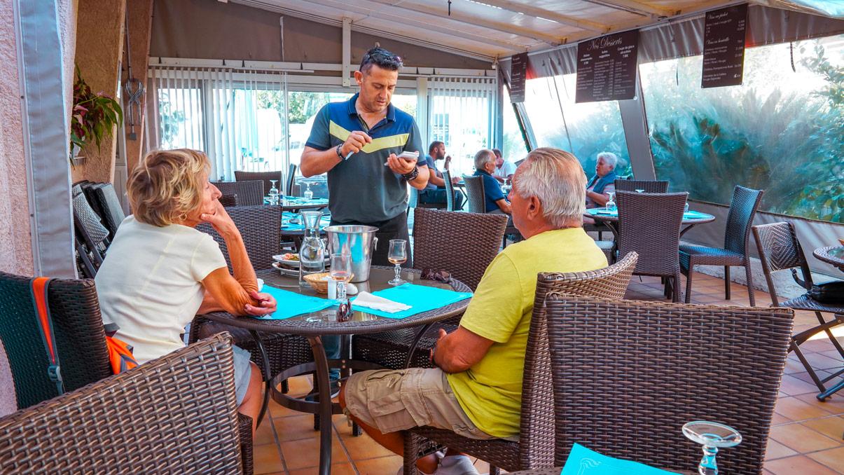 restaurant-galerie9